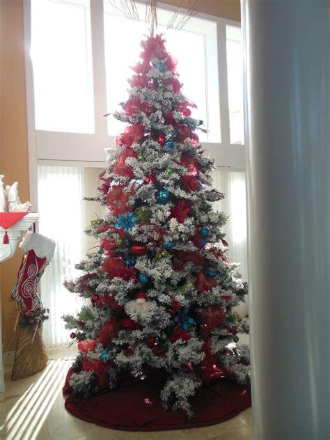 collection of christmas trees next christmas tree