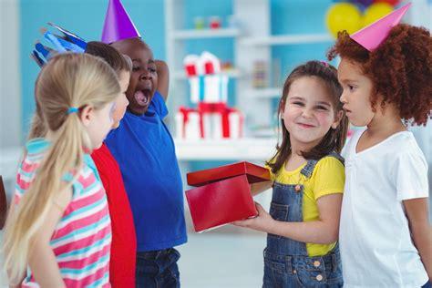 preschool teacher wage kindergarten salary 740