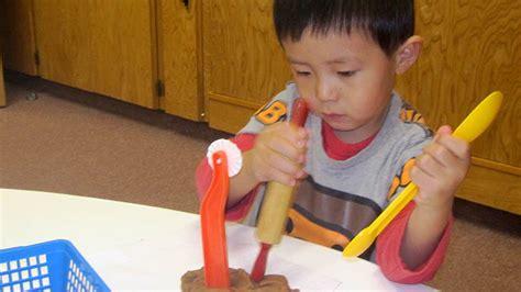 curriculum  miracles pre school vernon bc