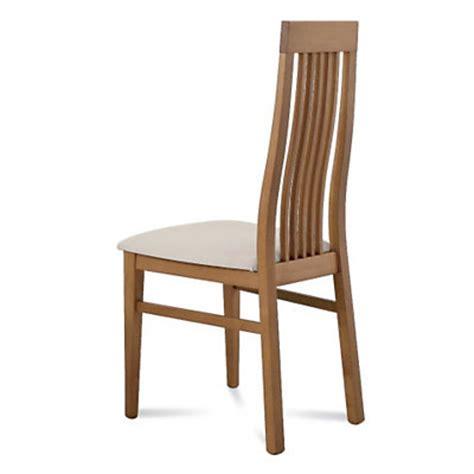 renover chaise bois les é à suivre pour rénover vos chaises en bois