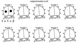 HD wallpapers subtraction number bonds to 20 worksheets