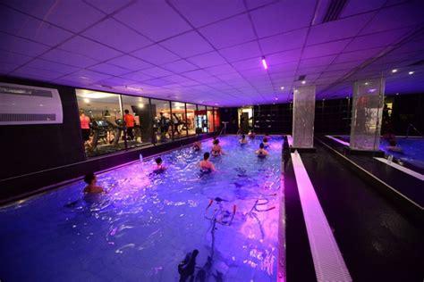 salle de sport gambetta wellness sport club lyon 7 gambetta lyon 7 1 seance d essai gratuite