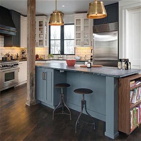 soapstone countertops transitional kitchen advanced renovations
