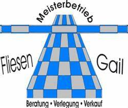 Fliesenleger Bergisch Gladbach : fliesen gail spezialbauunternehmen in bergisch gladbach schildgen ~ Buech-reservation.com Haus und Dekorationen
