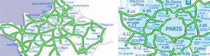 Carte De France Autoroute : carte trafic info route et autoroute en france blog auto ~ Medecine-chirurgie-esthetiques.com Avis de Voitures