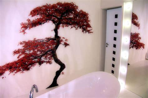 pictures  mosaic tile murals bathrooms