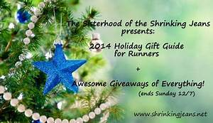 8 best Holiday Gifts for the Runner images on Pinterest
