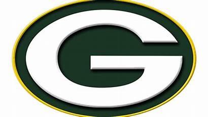 Packers Wbay Covid Lb Fans Put Roberts