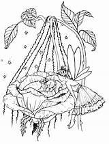Coloring Elfje Kleurplaat Kleurplaten Ausmalbilder Elfjes Bebe Fairy Dibujos Adult Babys Ausmalbild Colouring Printable Feeen Malvorlagen Colorear Gifs Sheets Gratis sketch template