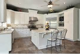 Appealing High End Interior Design California Gallery Design Ideas Photo Gallery Wood Flooring Modern Backsplash Designs