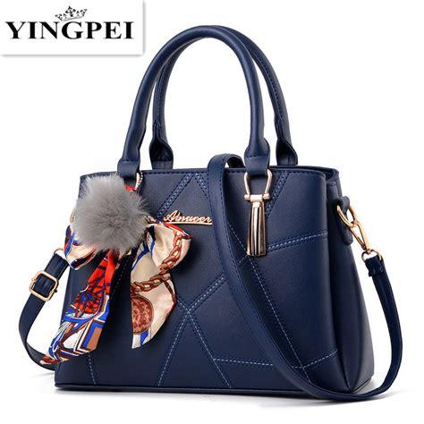 women leather handbags  aliexpress bull compare