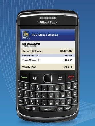 jio  voice  blackberry passport apktodownloadcom