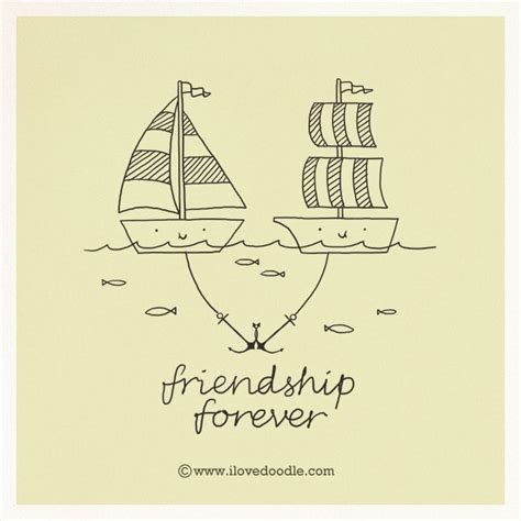 How To Make A Boat In Doodle God by 185 Best Doodle Of The Day Images On