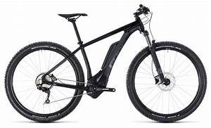 Akkuleistung Berechnen : cube reaction hybrid pro 500 blackngrey 29 bike ~ Themetempest.com Abrechnung