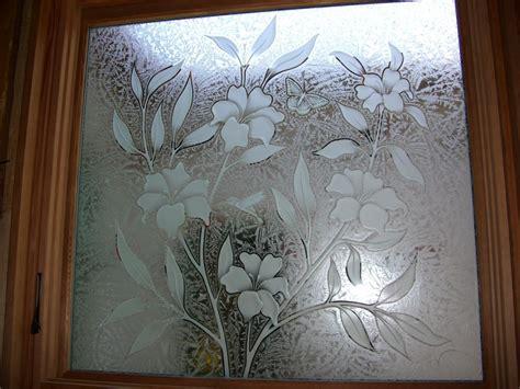 Foundation Dezin & Decor Glass Window Design