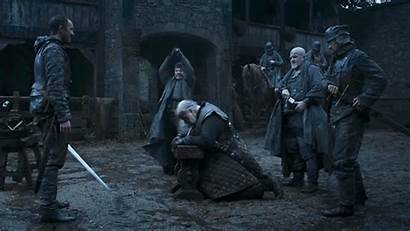 Theon Thrones Sansa Die Vanity Never Did