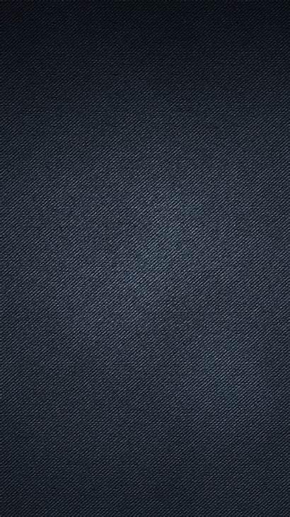 Leather Wallpapers Iphone J2 Samsung Backgrounds Desktop