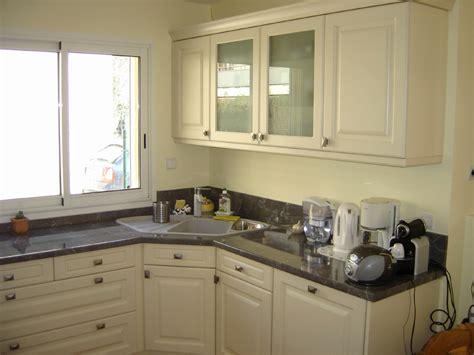 cuisine castorama pas cher awesome meuble evier cuisine castorama best of design de maison