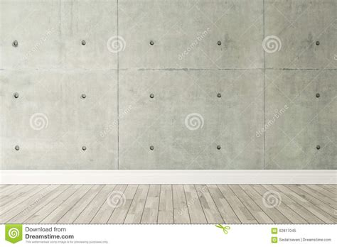 Concrete Brick Template by Concrete Template Wall Abstract Illustration Concrete