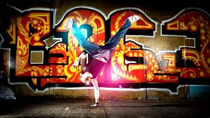 Hiphop Hop Hip Dance Wallpapers Background Backgrounds