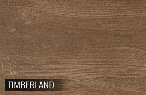 timberland wood floors armstrong timberland gunstock oak