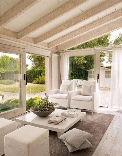 pin by on enclosed patio ideas