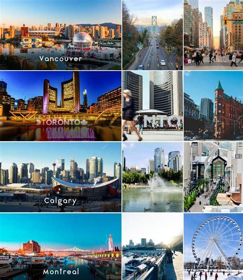 เรียนภาษาอังกฤษ ที่ แคนาดา พร้อมรับโปรพิเศษ