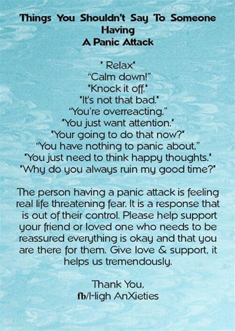 quotes  anxiety  panic attacks  quotes