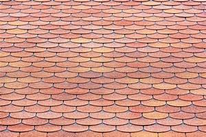 Bitumen Dachschindeln Verlegen : dachpappe schindeln verlegen anleitung in 5 schritten ~ Whattoseeinmadrid.com Haus und Dekorationen