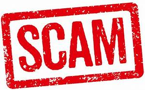 Rudy Make Money Blueprint Review  Scam Or Legit