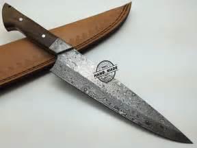 handmade kitchen knives for sale 100 handmade kitchen knife for sale handmade japanese shirasaya katana samurai sword