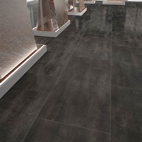 snap together vinyl flooring tiles hdf laminate flooring floating look tile look ãxido