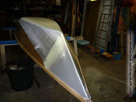 Boat Building Epoxy Plywood by Epoxy Resin For Diy Wooden Boat Building Design Bild