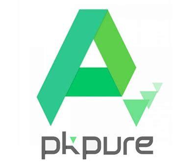 تحميل برنامج Apkpure لتحميل تطبيقات الاندرويد مجانا بسهولة ...