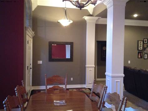 molding kitchen cabinets nwa home builder a family tradition 4266