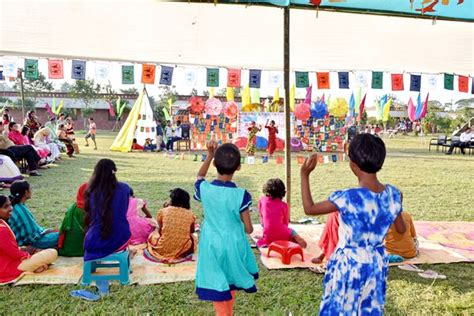 SOS Children's Village Chattogram - SOS Children's ...