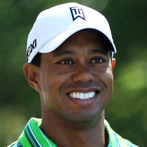 Pin by Jan Repp on Famous People   Tiger woods, Famous ...