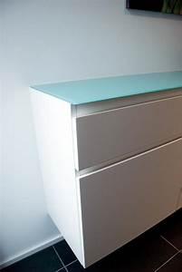 Küche Sideboard Mit Arbeitsplatte : sideboards und k che ~ Sanjose-hotels-ca.com Haus und Dekorationen