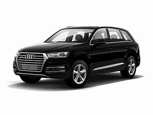 Audi Q7 Sport : audi q7 45 tdi quattro sport tiptronic car leasing nationwide vehicle contracts ~ Medecine-chirurgie-esthetiques.com Avis de Voitures