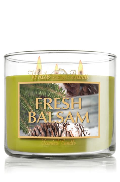 White Barn Candle Coupons by 17 Best Images About Bath Works On Plugs