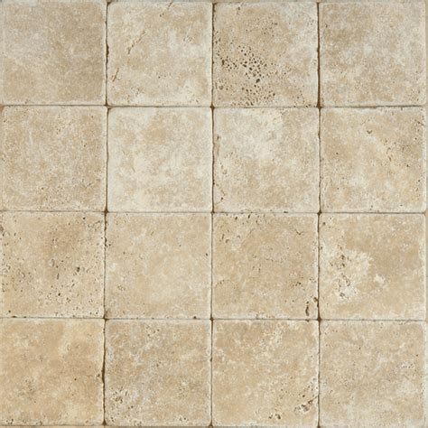 tumbled travertine tile walnut tumbled travertine tiles slaps blocks id 1724979 product details view walnut tumbled