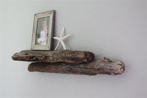 growing  gardner driftwood shelf master bedroom diy