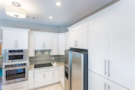 modern crown molding for kitchen cabinets custom kitchen and bathroom cabinets in pensacola florida