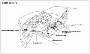 Hyundai Excel Manual 1992 1993 1994 - Service Manual And Repair