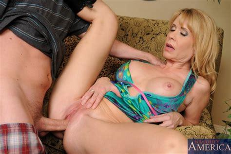 desiree dalton seduced by a cougar image 4 girls
