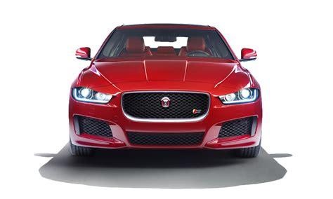 Jaguar Of Freeport by 2016 Jaguar Xe Jaguar Freeport