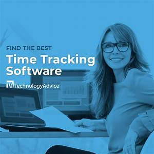 2020 U0026 39 S Best Time Tracking Software