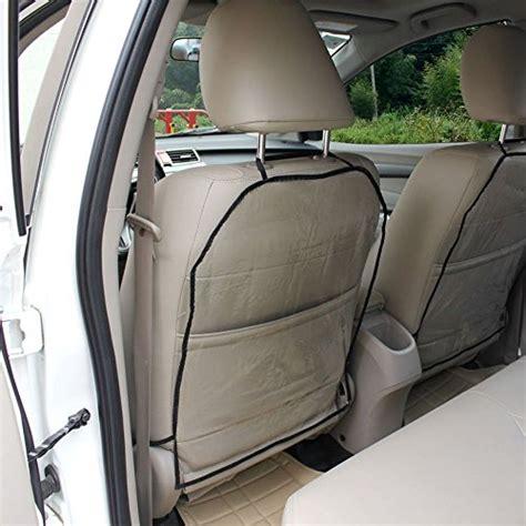 couverture siege auto auto housse de siège siège auto voiture de couverture de