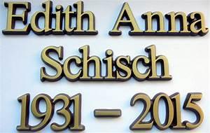 Buchstaben Zum Aufkleben : 3d chrombuchstaben firmenlogo hersteller grabbeschriftung ~ Watch28wear.com Haus und Dekorationen