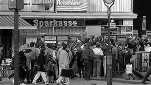 Sparkasse Potsdamer Platz : bildergalerie berliner mauer ~ Lizthompson.info Haus und Dekorationen